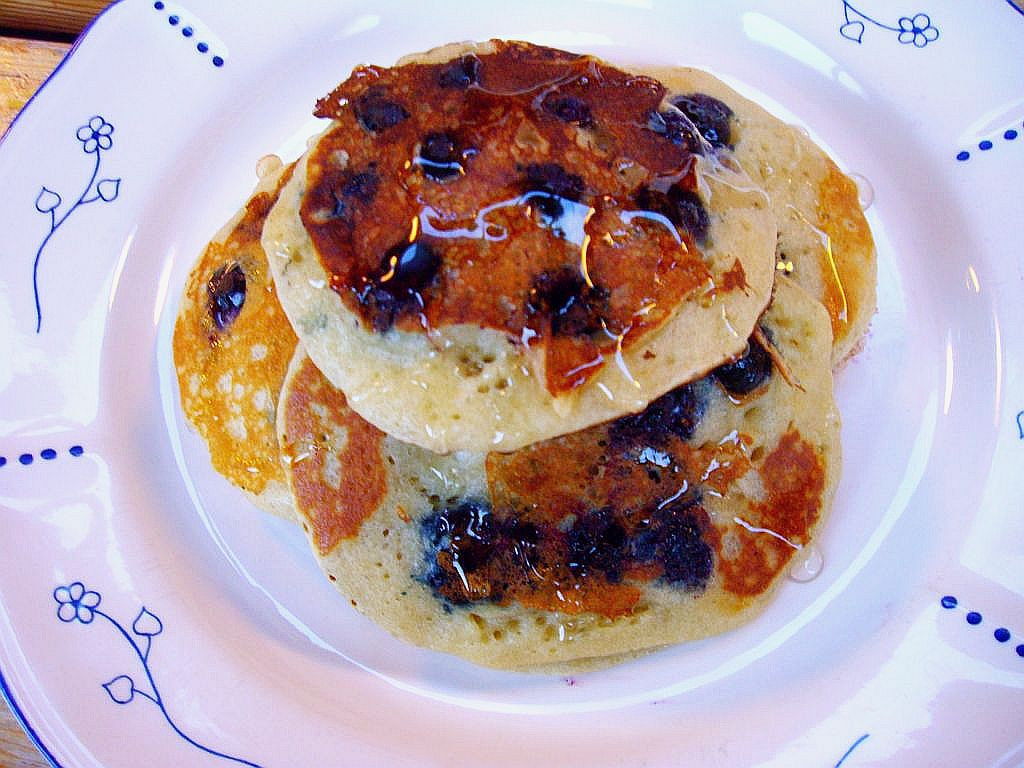 pancakes_02