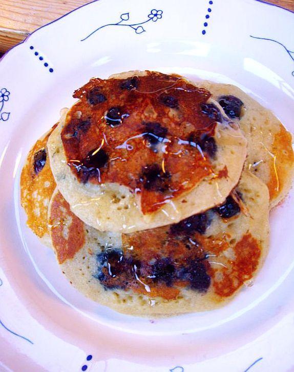 pancakes_04