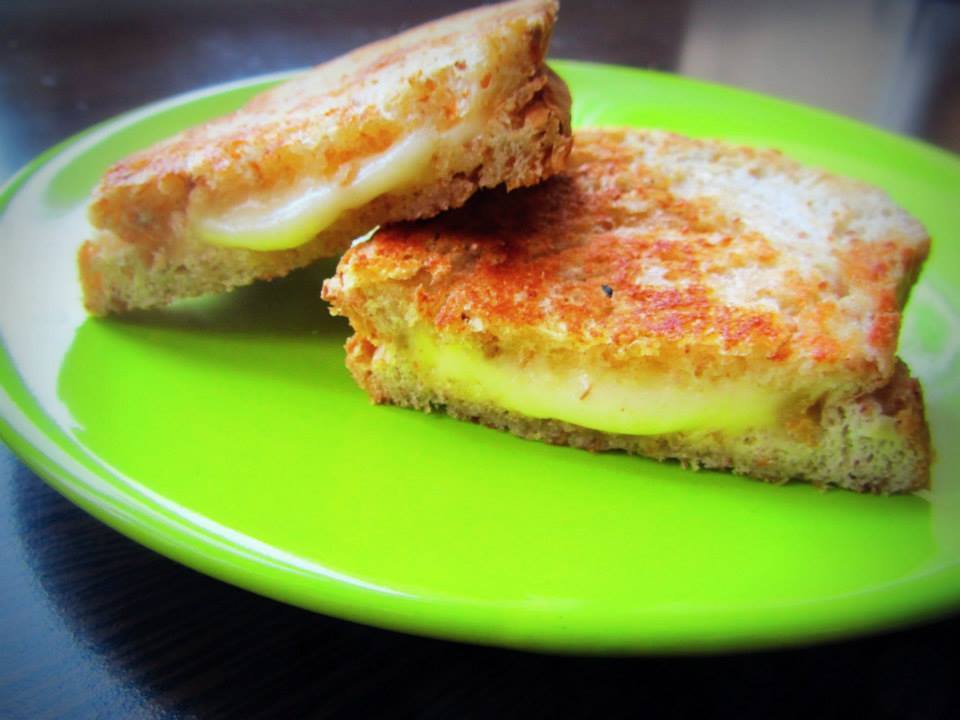 sandwich dublu intors 1