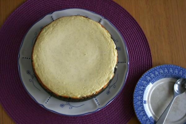 Cheesecake_39