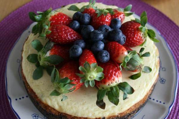 Cheesecake_53