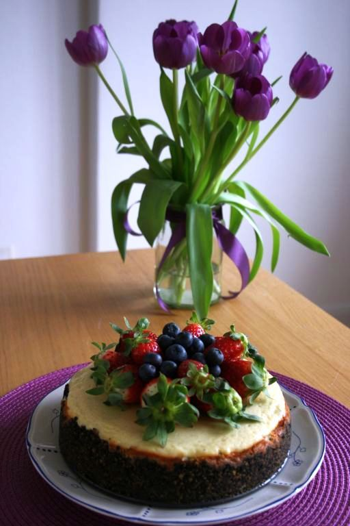 Cheesecake_72