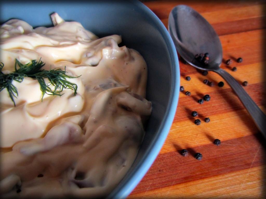 salata ciuperci 5