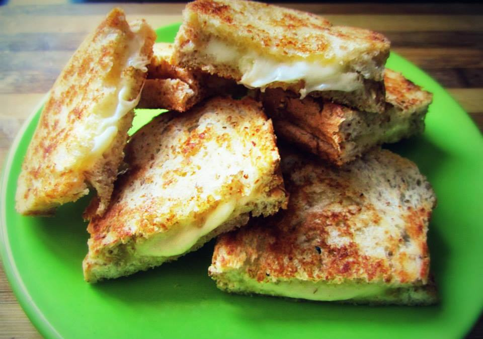 sandwich dublu intors 5